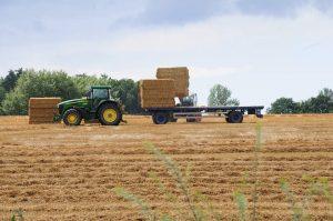 Venta de maquinaria agrícola online Sevilla - Maquinaria Agrícola Núñez